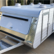 premium medium 6 berth trailer
